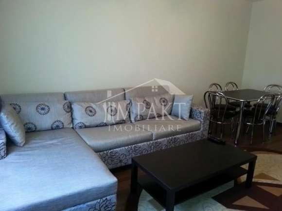 Apartament Cu 1 Camera, Finisat Modern, Manastur!!!