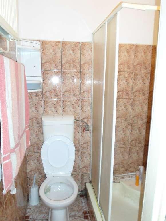 Apartament Cu 1 Camera, In Vila , Zona Nicolae Titulescu!!!