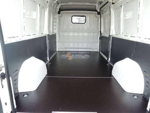 Servici De Transport Marfa Mobila Materiale Constructi Bucuresti