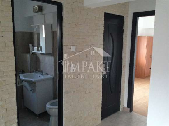 Apartament 3 Camere In Iris!
