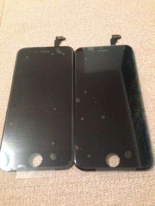 Display IPhone 6 Negru Original 100%