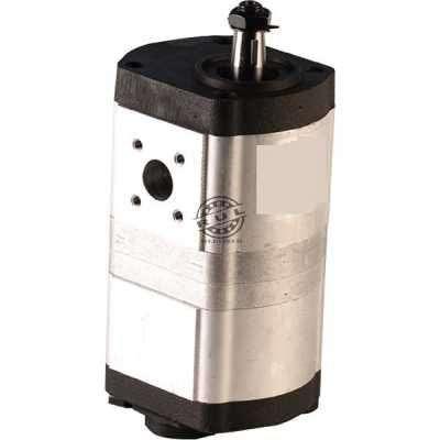 Pompa Hidraulica Case IH