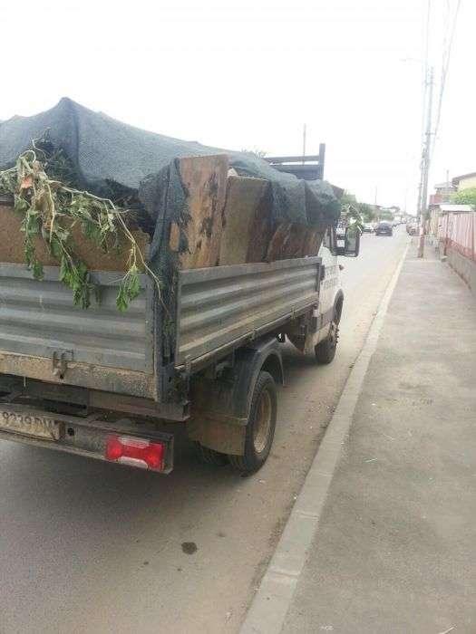 Transport Moloz,evacuari Moloz Gunoi Ieftin