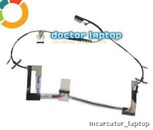 Vand Cablu Lvds Dell Inspiron Duo