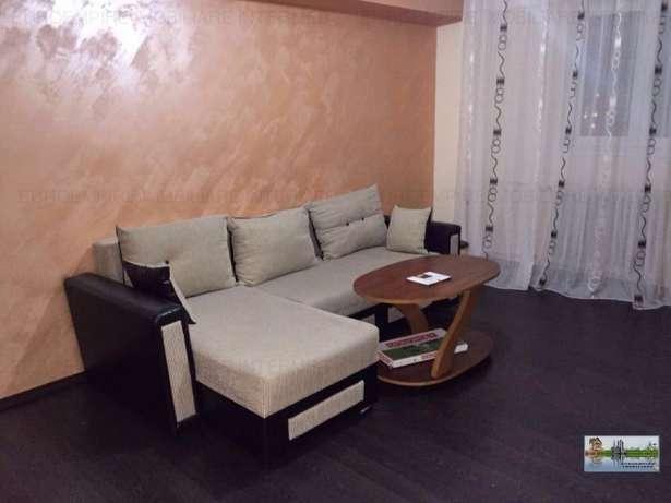 Apartament 2 Camere De Inchriat Zona Trocadero 300 Euro