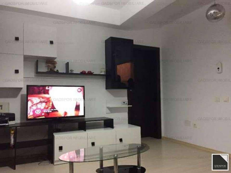 Inchiriere Apartament 2 Camere - 13 Septembrie