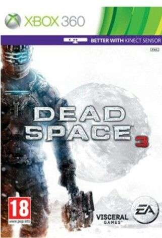 Pachet 3 Jocuri Kinect Xbox 360