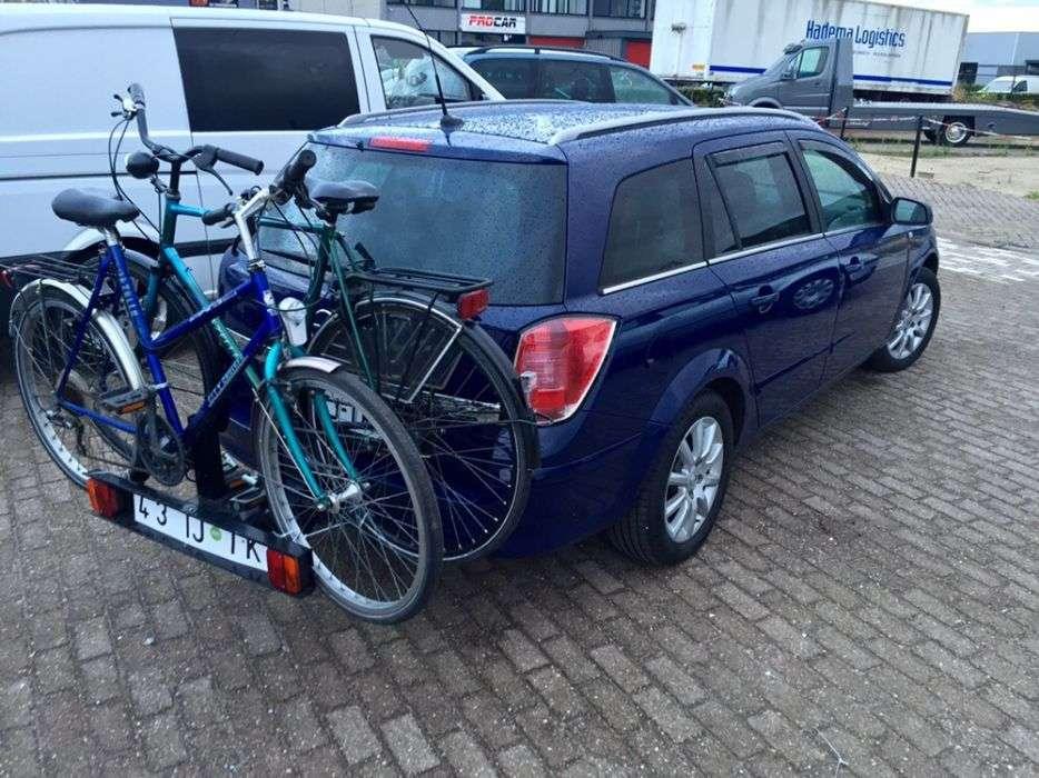 Suport Biciclete