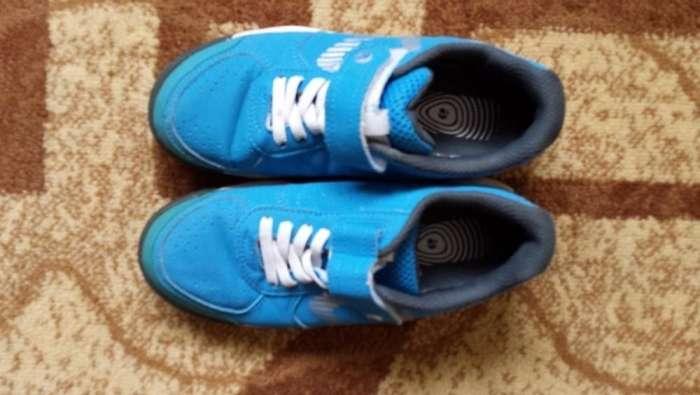Adidas Copii Nr 30/32 Stare Ff Buna Italy
