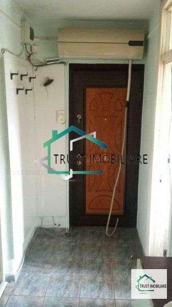 Apartament Cu 3 Camere,dec, Tatarasi Metalurgie