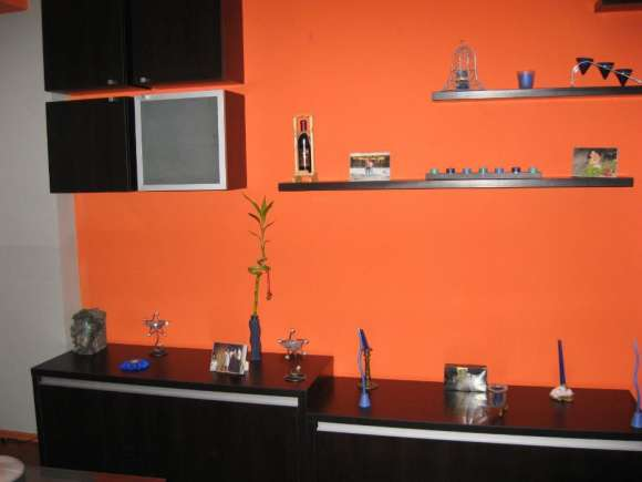 2 Camere Decomandate In Gheorgheni, Bloc Nou