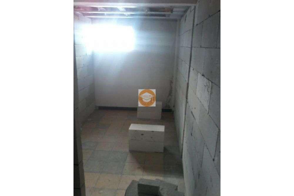 Vand Garsoniere In Constructie Noua De 15 Si 20 Mp In Zona Marasti