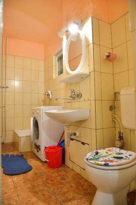 Apartament 1 Camera In Gheorgheni, Zona Titulescu