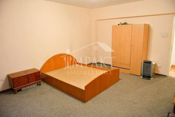 Apartament 1 Camera In Gheorgheni! Judet / Oras: Cluj / Cluj Napoca