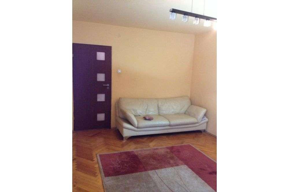 (R3-1631) Apartament De Inchiriat In Craiova - Rotonda