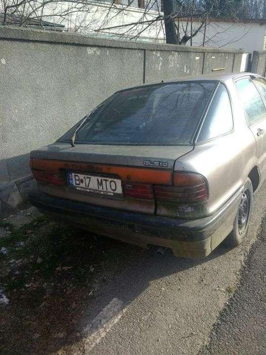 Piese Mitsubishi Galant,1.8 Diesel