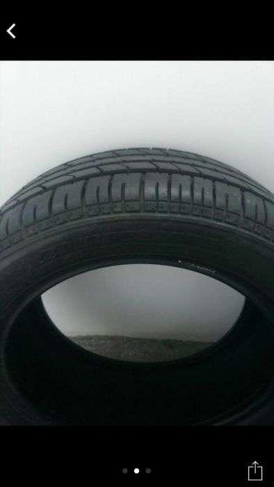 Bridgestone Turanza Er300 195 65 R15