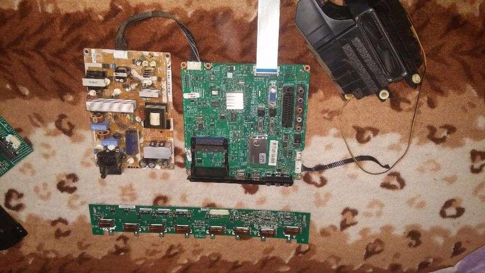 Componente Lcd Samsung 32 Inch
