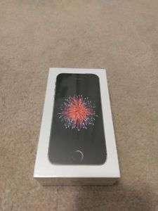 IPhone 5SE 5 SE