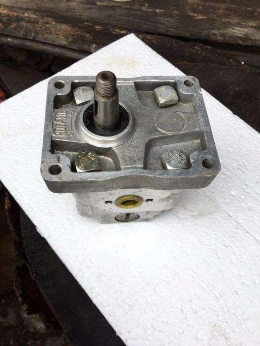 Pompa Hidraulica U 445