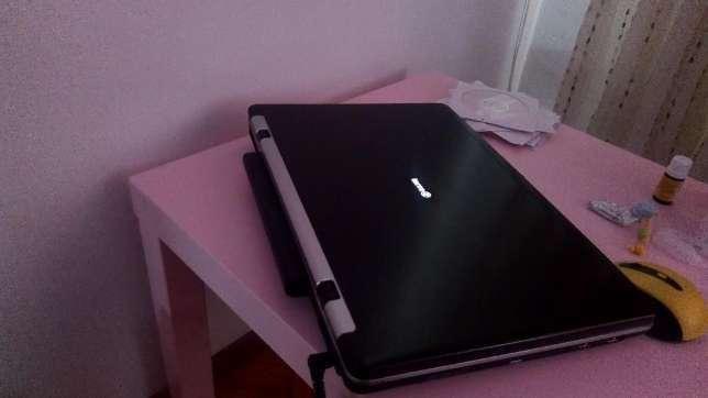 Un Laptop Bun Si Ieftin!