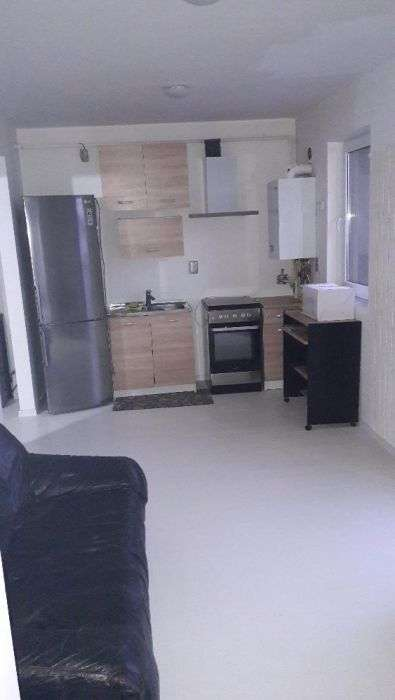 PF Vind Apartament 1 Camera In Floresti