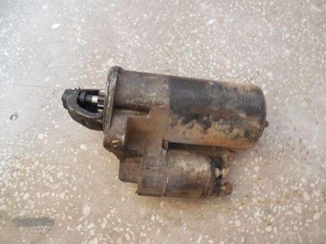 Electromotor Ford 1,6 16v An 1994