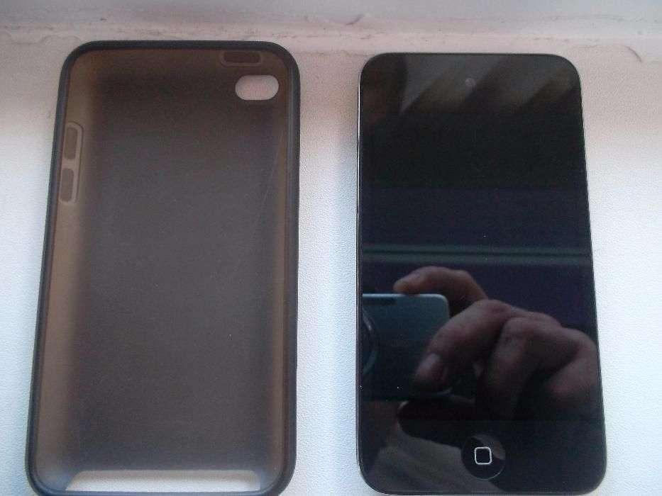 IPod Touch Gen.4 De 32 Gb