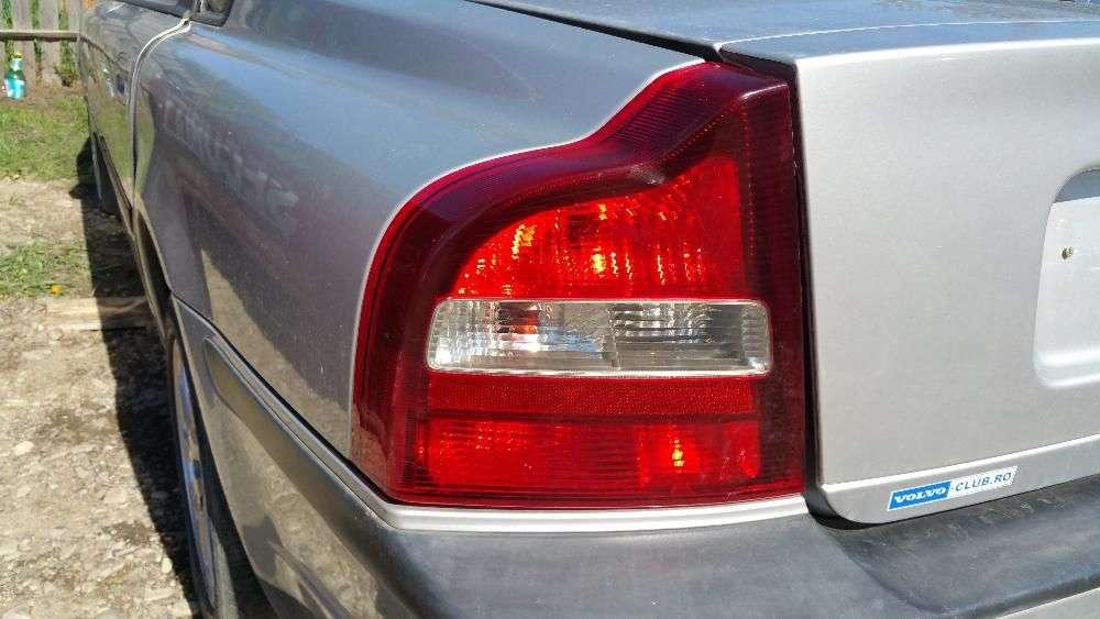 Stop/lampa/tripla Stanga/dreapta Volvo S80
