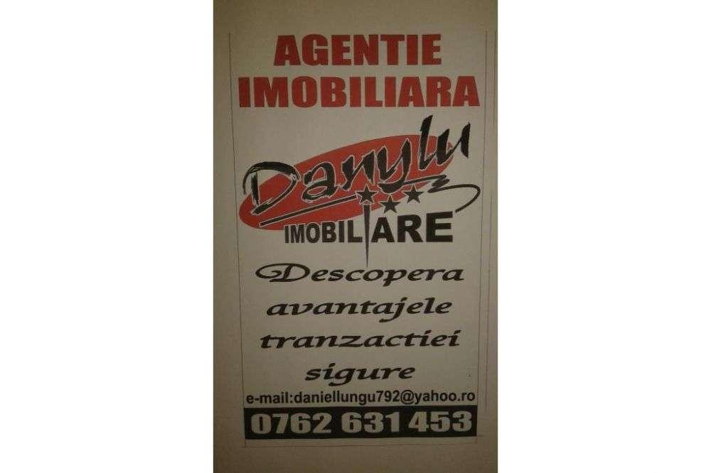 Apartament 2 Decomandate Calea Bucuresti(stomatologie)