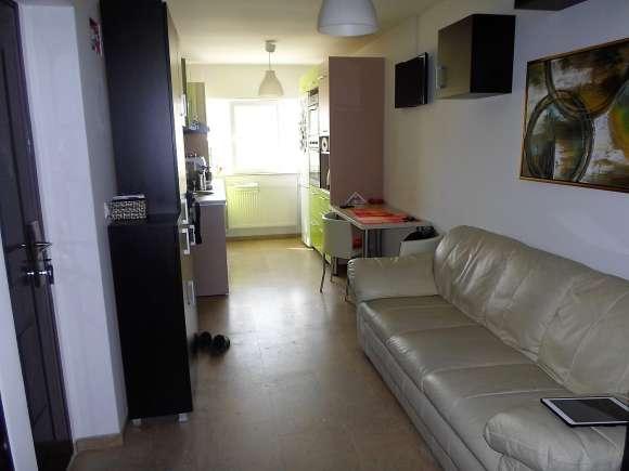 Apartament Frumos Cu 1 Camera In Manastur!