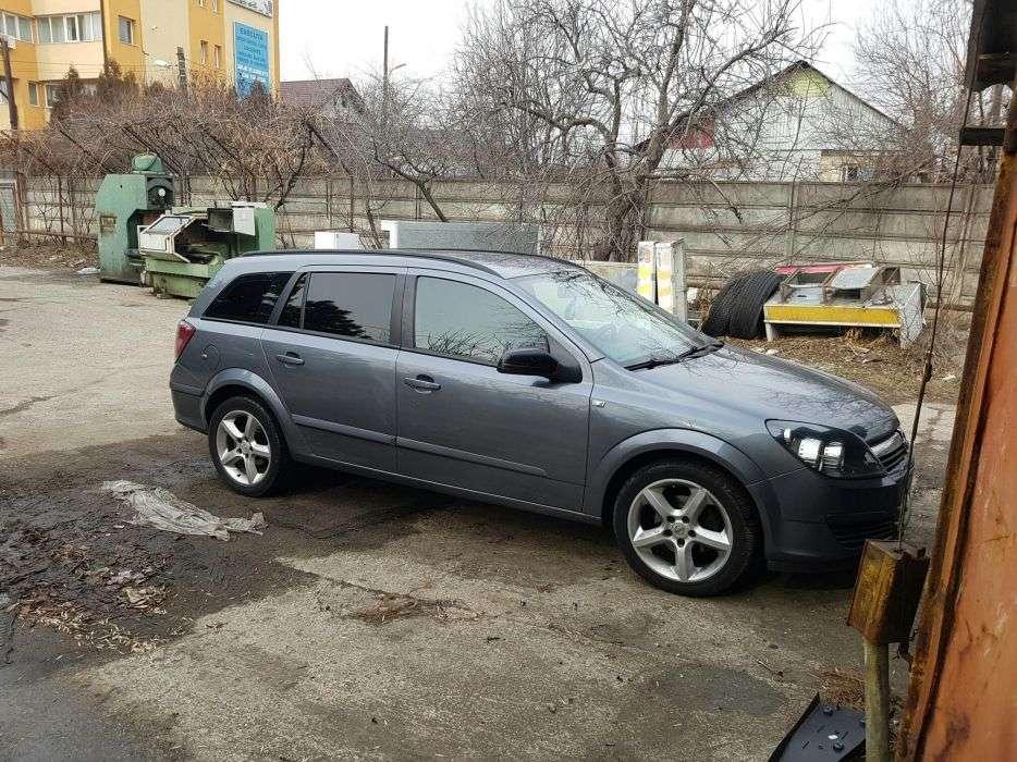 Vand Opel Astra H 1.7 Cdti