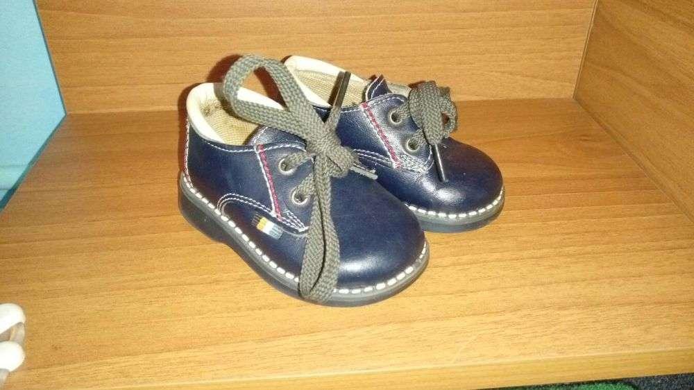 Pantofi Bebe, Mar 18