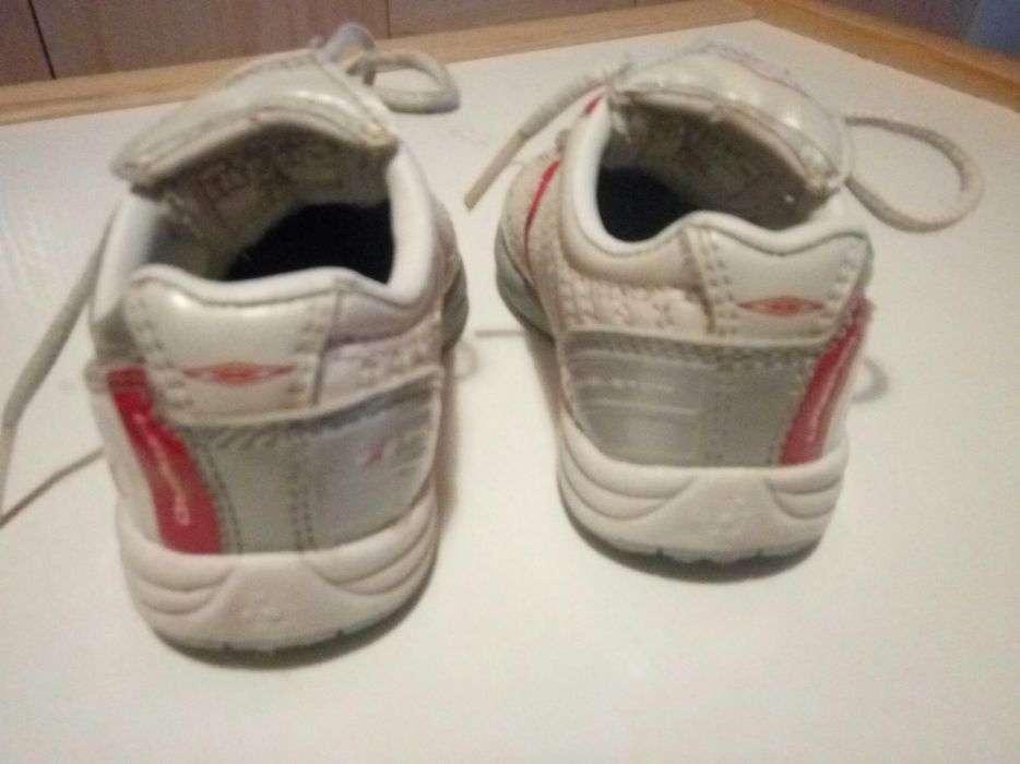 Adidas M 20,5