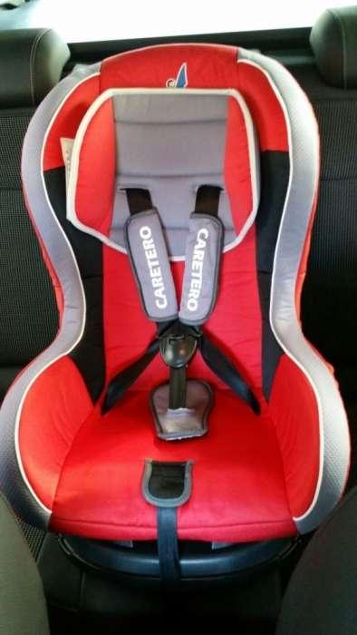 Scaun Auto Copii 0-18 Kg