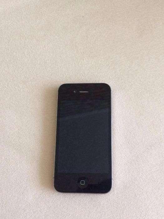Vand Iphone 4s