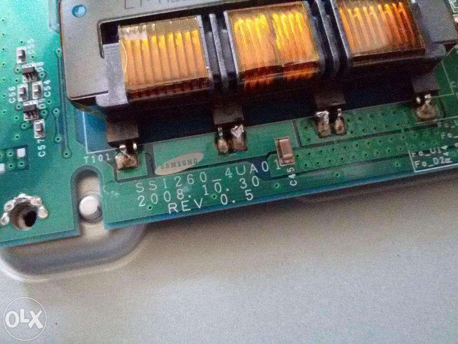 Modul Invertor Samsung SSI260_4UA01 Din HERU LCD TV 12311