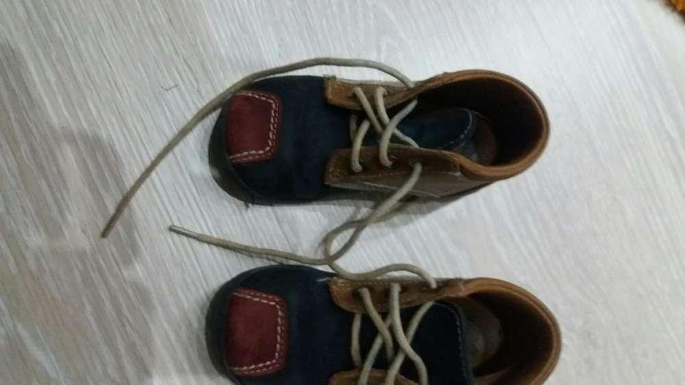 Pantofi Nr 22