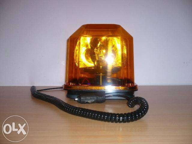 Girofar TR 510