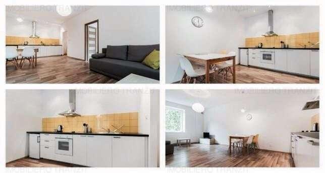 Apartament 2 Camere, Dristor Langa Metrou