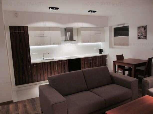 Apartament 2 Camere, Timpuri Noi, 3 Minute Pana La Metrou