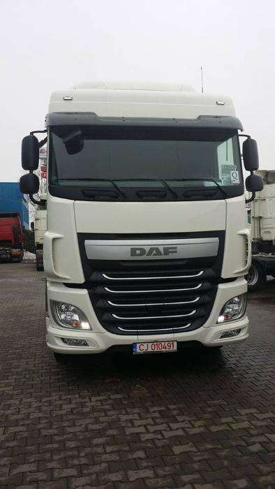 Vand Firma Transport Cu Contract Pe Comunitate 150000 Euro.