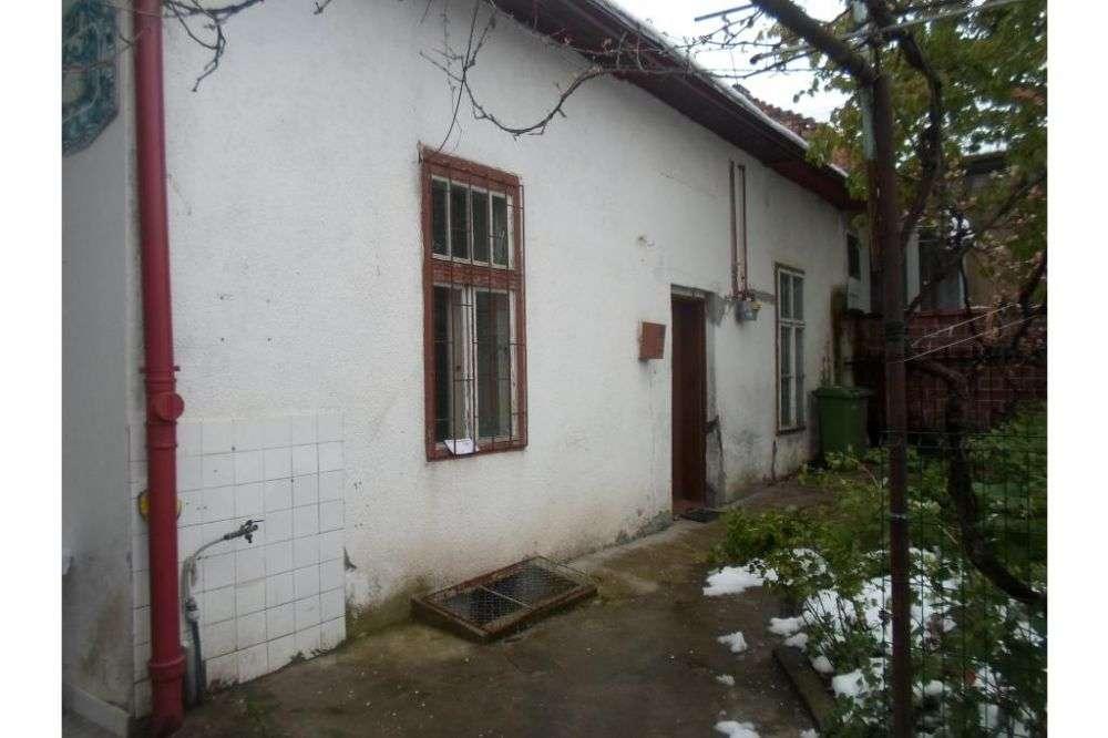 Apartament Cu 1 Camera In A. Muresanu