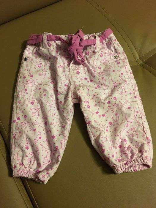 Hainute Si Papucei Bebe 1-6 Luni