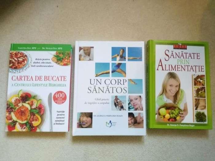 retete vegetariene carte