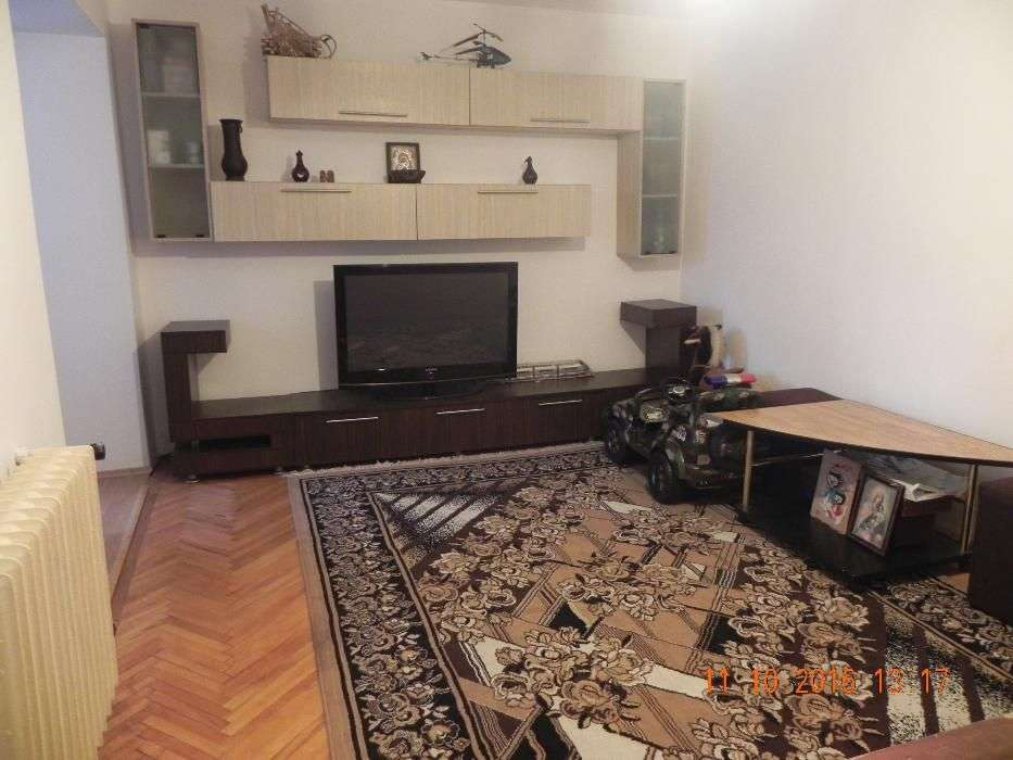 Ofer Spre Inchiriere Apartament 3 Camere