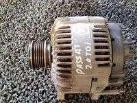 Alternator Passat B6 2.0 Tdi 140 Cp
