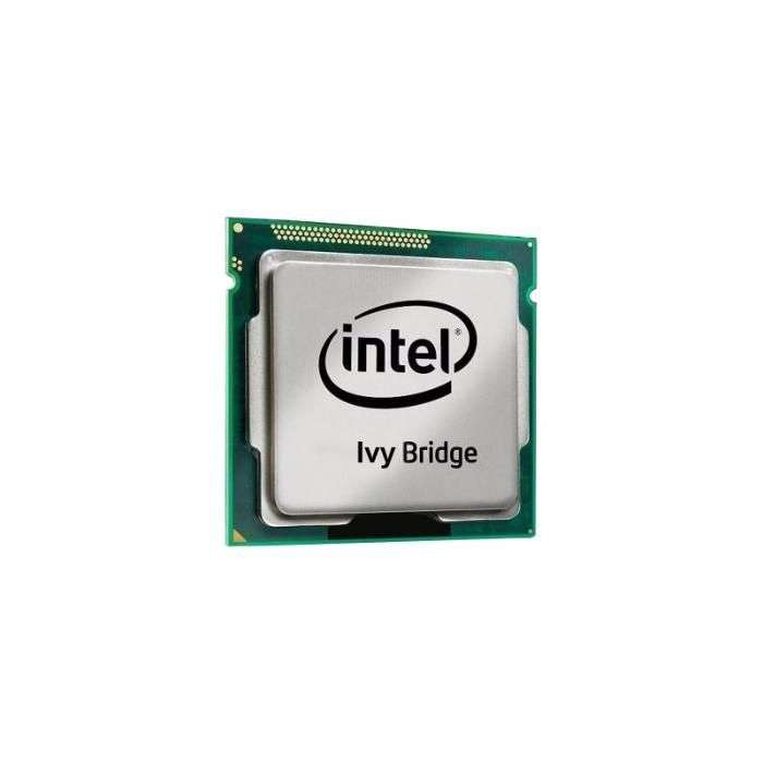 Procesor Intel I5 3550 Ivy Bridge LGA 1155