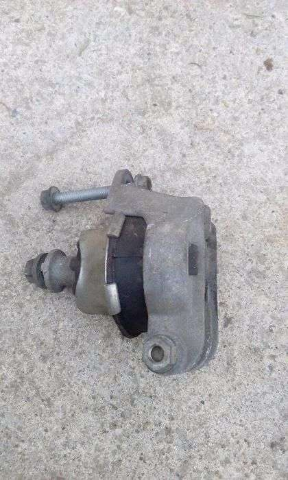 Tampon Motor Spate Opel Astra H 1.7 Cdti 74 Kw 101 Cp 2005