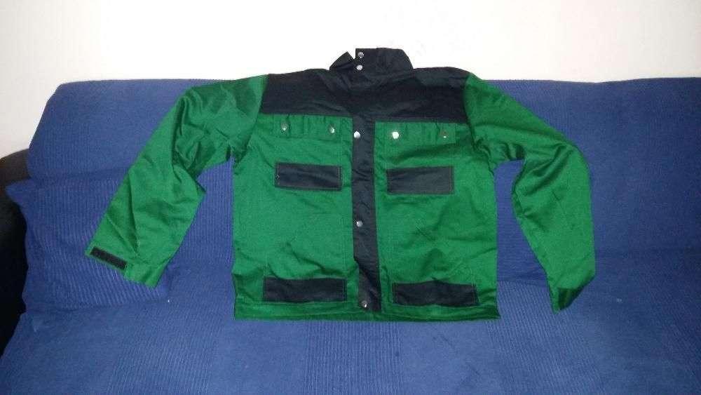 Jacheta De Lucru Pentru Barbati